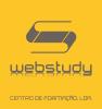Webstudy