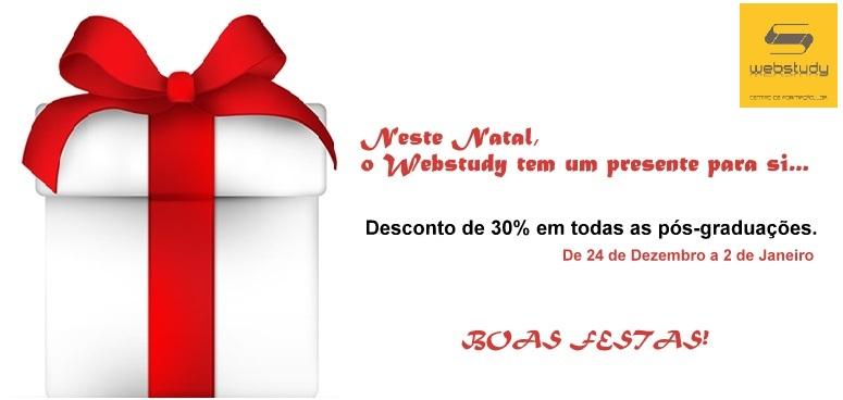 Attachment Natal 2014.jpg