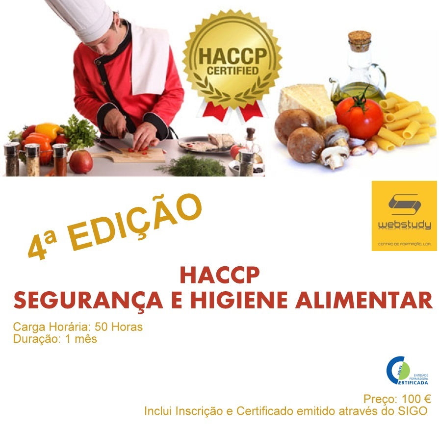 Attachment HACCP (2).jpg
