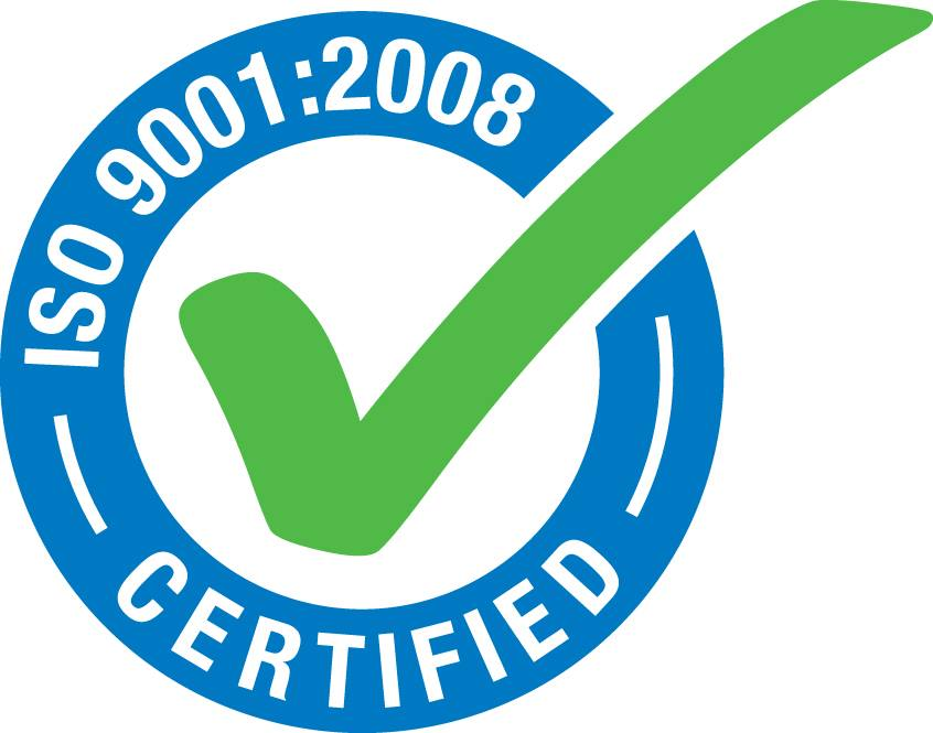 Attachment iso9001.jpg