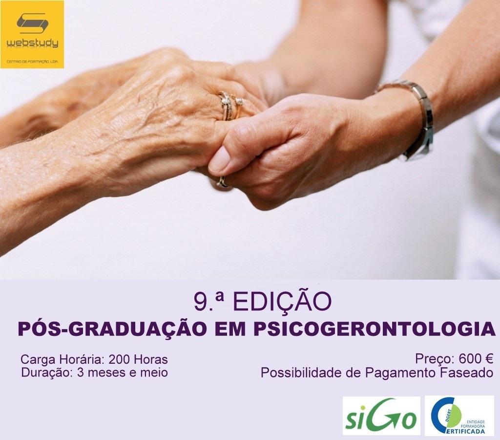 Attachment PG Psicogerontologia.jpg