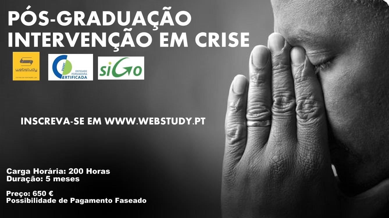 Anexo PG INTERVENÇÃO EM CRISE.jpg