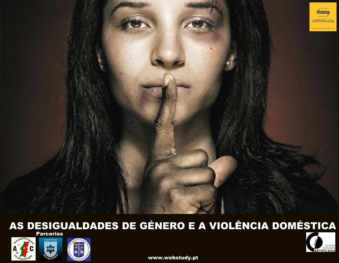 Attachment Violência Doméstica.jpg