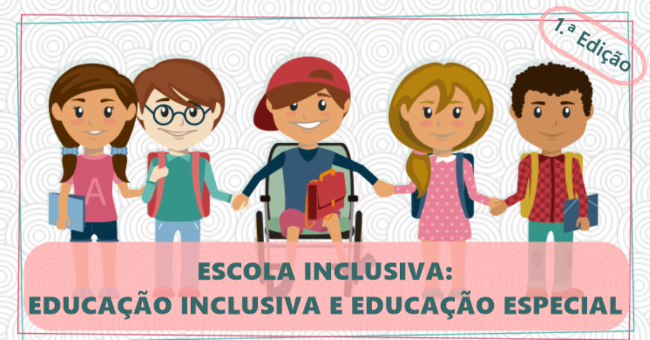 Attachment Escola Inclusiva1.png