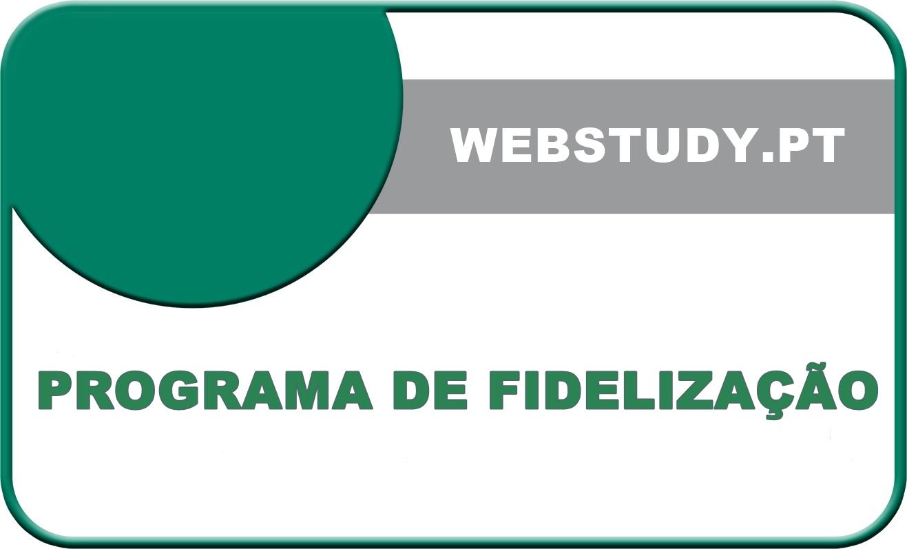 Attachment PROGRAMA DE FIDELIZAÇÃO.jpg
