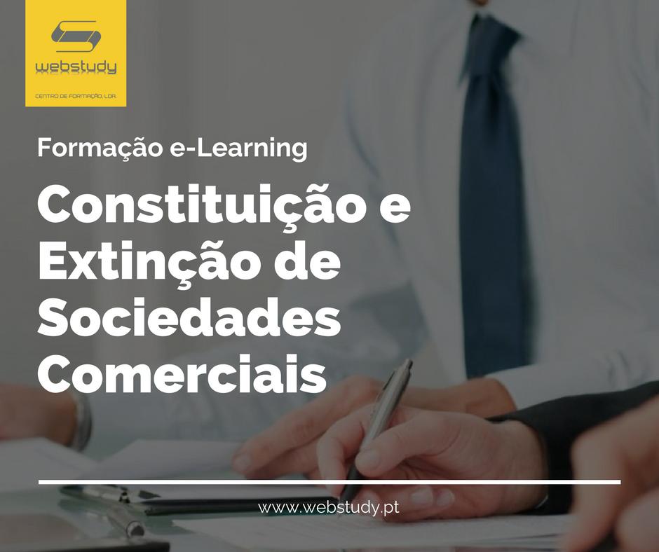 Attachment Constituição e Extinção de Sociedades Comerciais.png