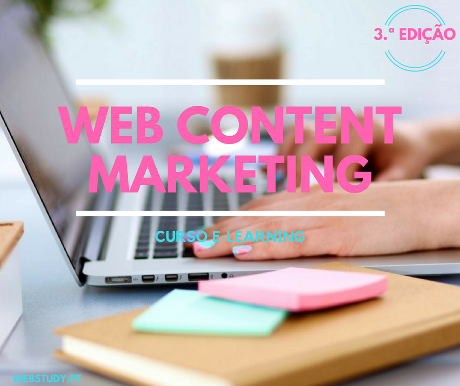 Attachment web content marketing.png