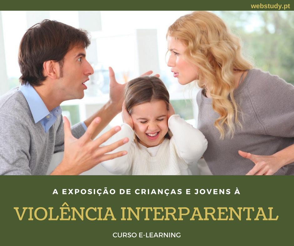 Attachment A Exposição de Crianças e Jovens à.png