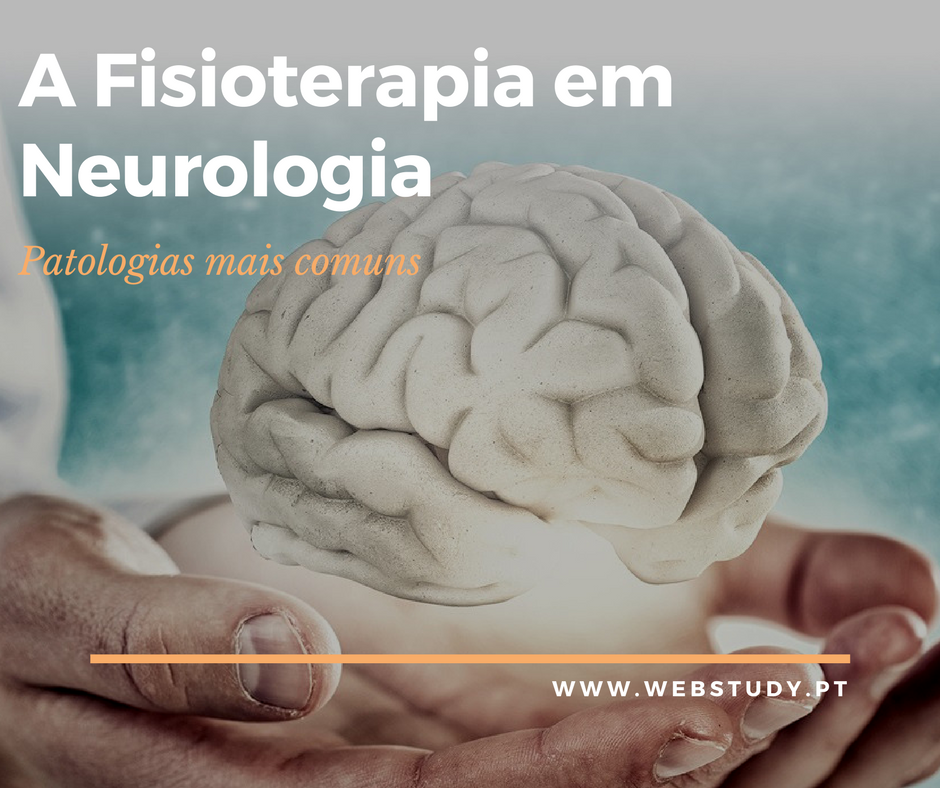 Attachment A Fisioterapia em Neurologia.png