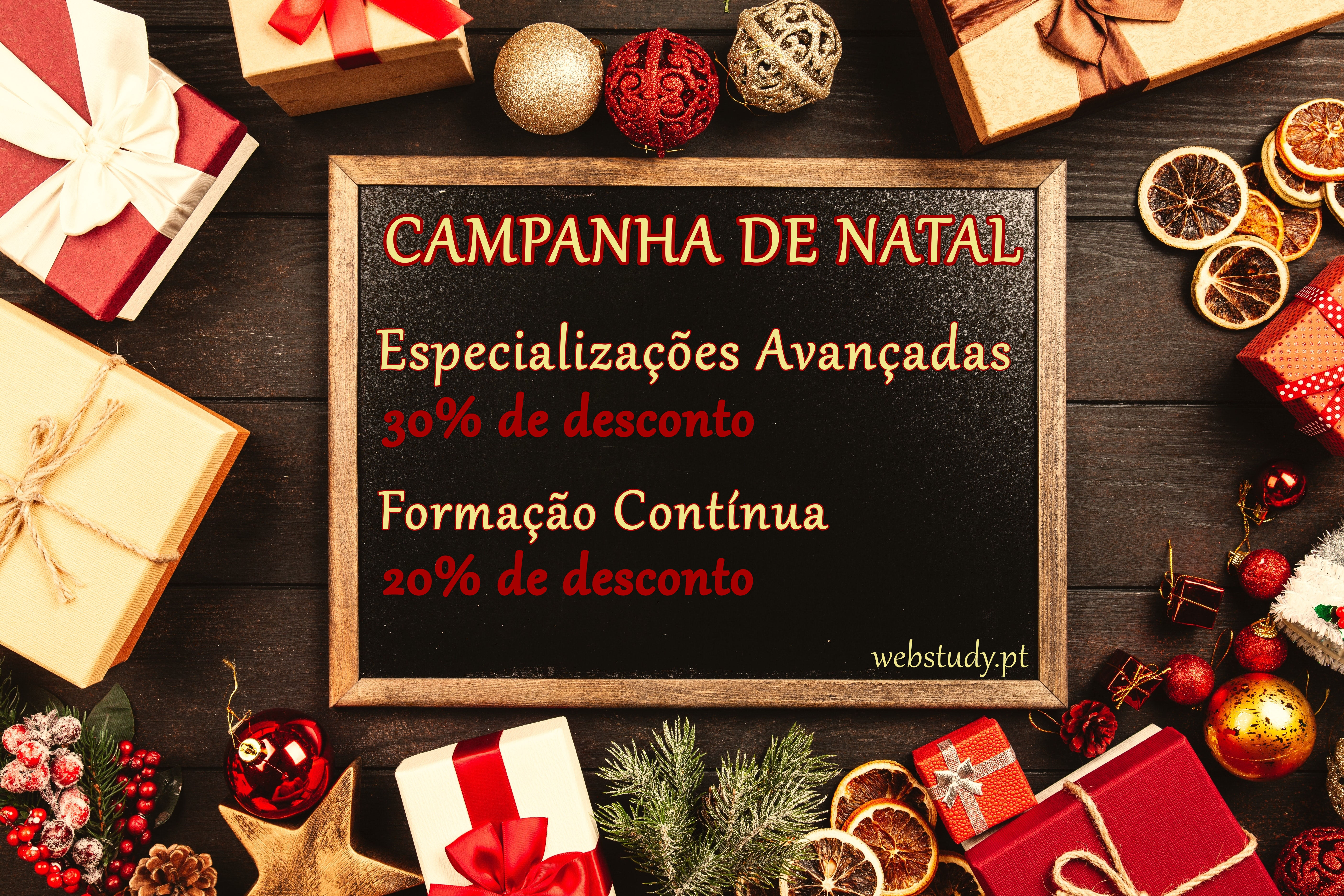 Attachment Campanha Natal 2018.jpg