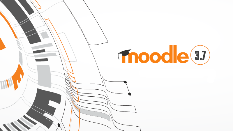 Attachment Moodle_3.7_Release_SneakPeak_May2.png