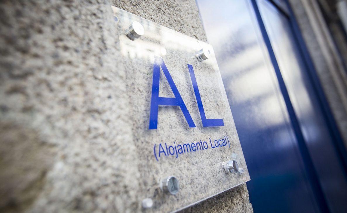 Attachment AL.jpg