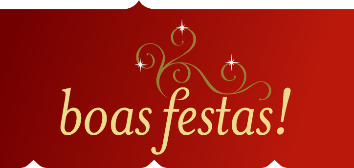 Attachment boas-festas-boas (6).png