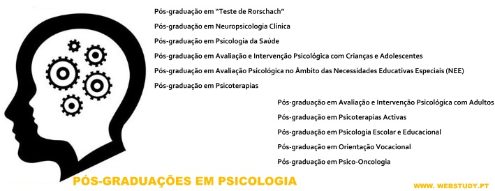 Attachment psicologia-37.jpg