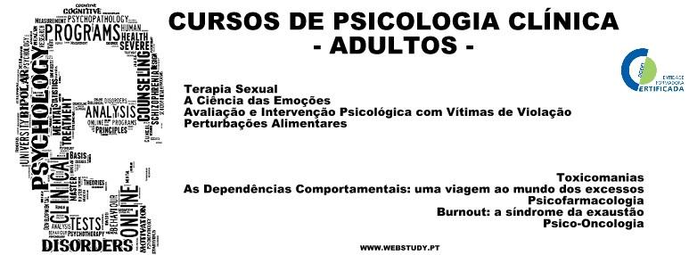 Attachment Psicologia Clínica.jpg